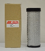 HIFI FILTER SA16076 for KOBELCO EXCAVATOR Part # YN11P00029S002