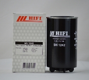 Fuel Filter SN 1242 for KOBELCO part # VA32G6200100