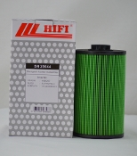 Fuel Filter SN 25044 for KOBELCO part # VH23390E0010