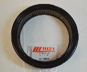 REDUCED!! REDUCED!!! HIFI Filter SA14528 for BOBCAT
