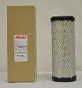 HIFI Filter SA16074 for KOBELCO Part# 72951-183 for SK045, SK35