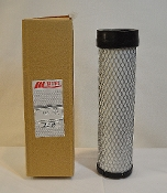 Air Filter SA16080 for KOBELCO Part# LE11P01016, P822769, RS3703